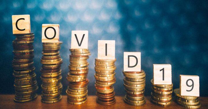 Od maja isplata osnovnog dohotka za najugroženije u Španiji