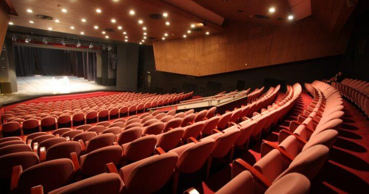 Beogradsko Dramsko Pozorište online