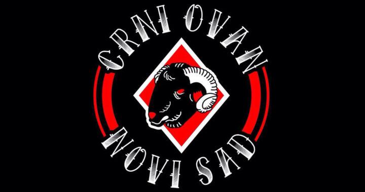 Autonomni prostori: CRNI OVAN – Novi Sad