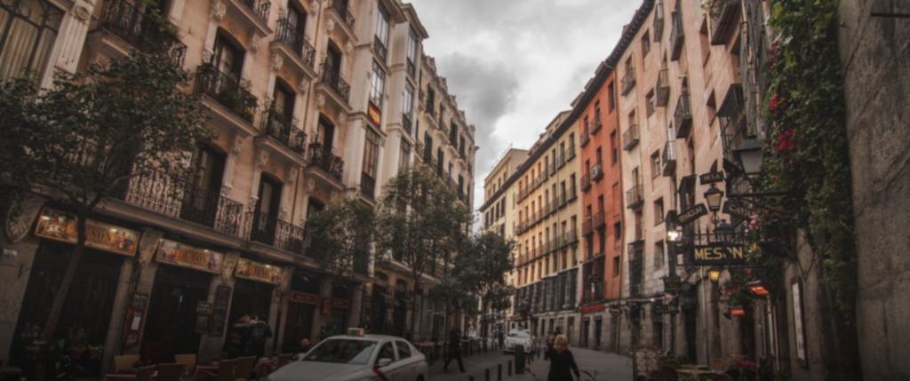Španija_univerzalni_osnovni_dohodak