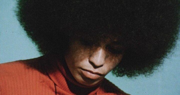 The Black Power Mixtape 1967-1975 (2010)
