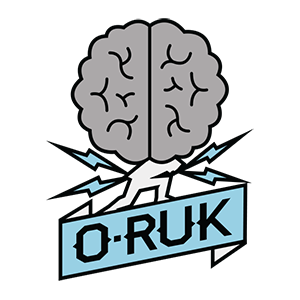 O-RUK