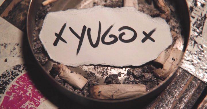 xYUGOx – dokumentarac o Jugoslovenskoj strejt edž sceni
