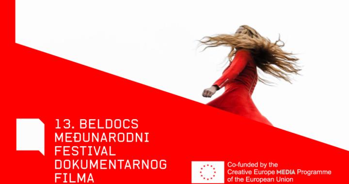 BELDOCS 2020 – od 3. do 10. septembra