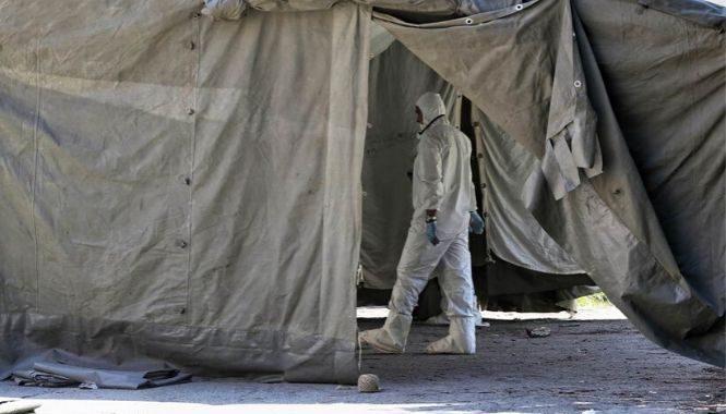 Donacije.rs: Pomoć ugroženima od covid-19 u Novom Pazaru, Tutinu i Sjenici